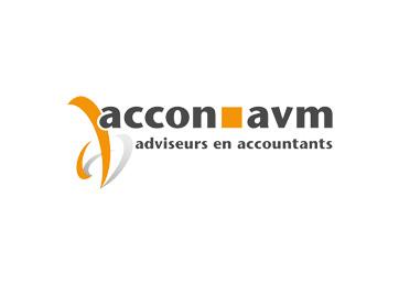 accon-avm