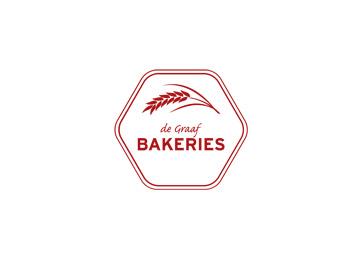 de-graaf-bakeries