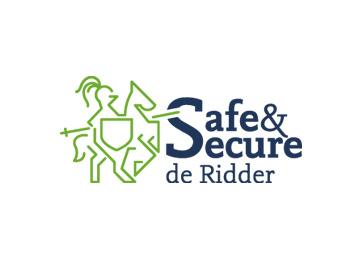 de-ridder-safe-secure