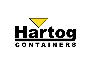 hartog-containers