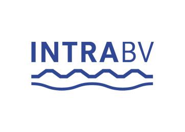 intra-bv