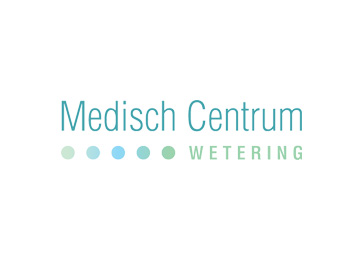 medisch-centrum-wetering