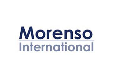 morenso-international