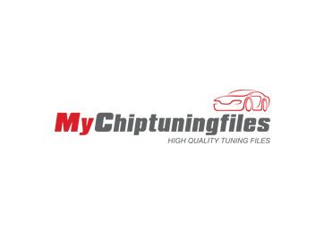 mychiptuningfiles