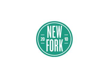 new-fork