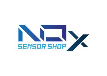 nox-sensor-shop