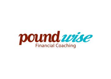 poundwise-financial-coaching