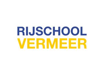 rijschool-vermeer