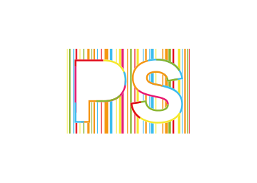 ps-in-foodservice